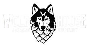 Wolf House Brewing Company